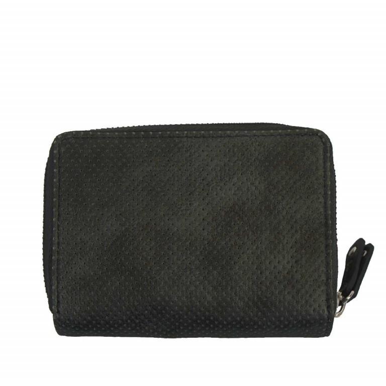 SURI FREY Romy Überschlagbörse Synthetik Black, Farbe: schwarz, Marke: Suri Frey, Abmessungen in cm: 13.0x10.0x3.5, Bild 4 von 4