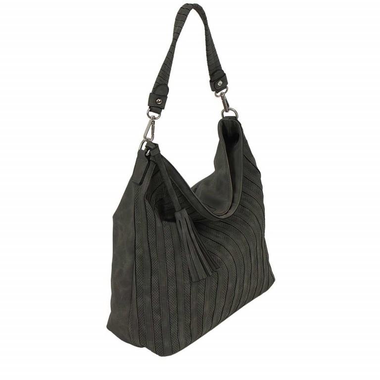SURI FREY Katie May Beutel S Synthetik Black, Farbe: schwarz, Manufacturer: Suri Frey, Dimensions (cm): 34.0x32.0x16.0, Image 3 of 4
