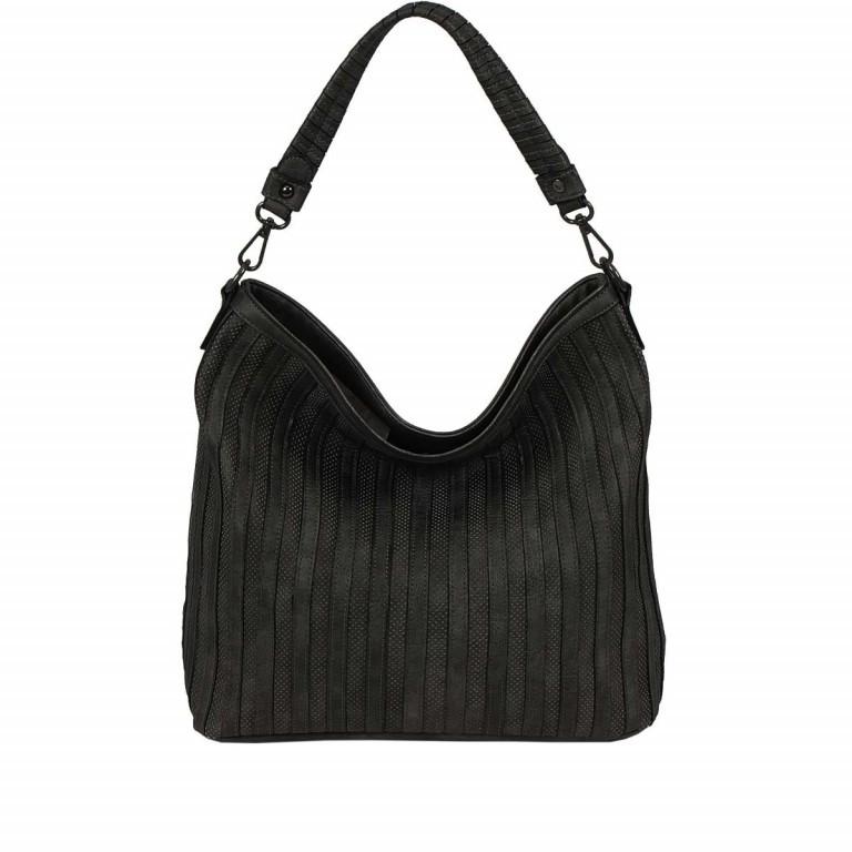 SURI FREY Katie May Beutel S Synthetik Black, Farbe: schwarz, Manufacturer: Suri Frey, Dimensions (cm): 34.0x32.0x16.0, Image 1 of 4