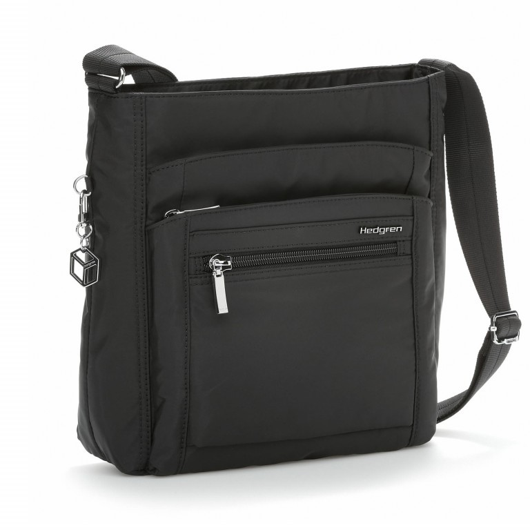 Hedgren Inner City Shoulder Bag Orva, Marke: Hedgren, Bild 1 von 1