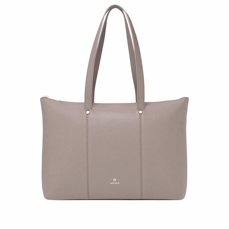 AIGNER Ivy Shopper 137593, Manufacturer: Aigner, Image 1 of 1