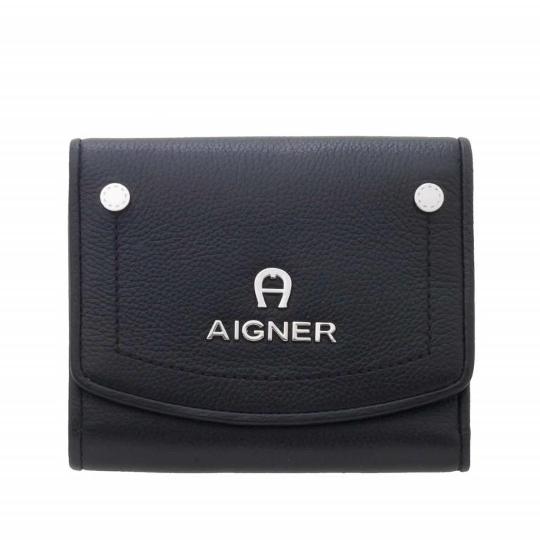 AIGNER Ava Kombibörse 152209, Marke: Aigner, Bild 1 von 1