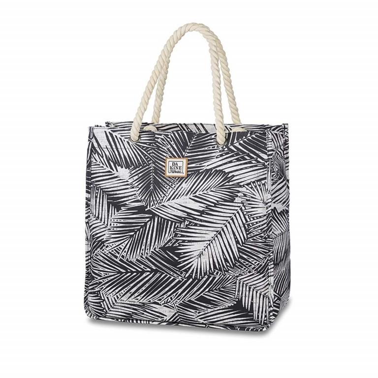 Dakine Surfside Shopper Kona White, Farbe: schwarz, Marke: Dakine, EAN: 0610934032390, Abmessungen in cm: 38.0x41.0x6.0, Bild 1 von 1