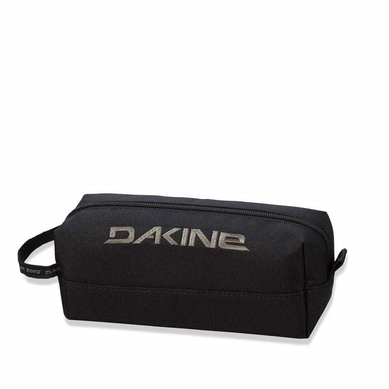 Dakine Accessory Case Federmäppchen, Manufacturer: Dakine, Image 1 of 1