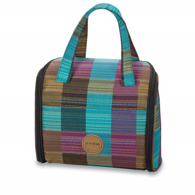 Dakine Diva Kulturbeutel Libby Multicolor, Manufacturer: Dakine, EAN: 0610934091694, Dimensions (cm): 27.0x20.0x13.0, Image 1 of 1