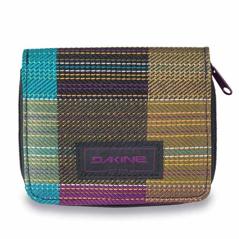 Dakine Soho Geldbörse Libby Multicolor, Marke: Dakine, EAN: 0610934087291, Bild 1 von 1