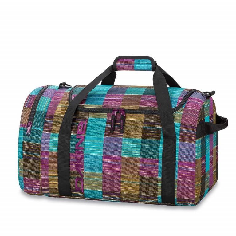 Dakine EQ Bag Small 31l Reise-/Sporttasche Libby, Marke: Dakine, EAN: 0610934092851, Abmessungen in cm: 48.0x25.0x28.0, Bild 1 von 1