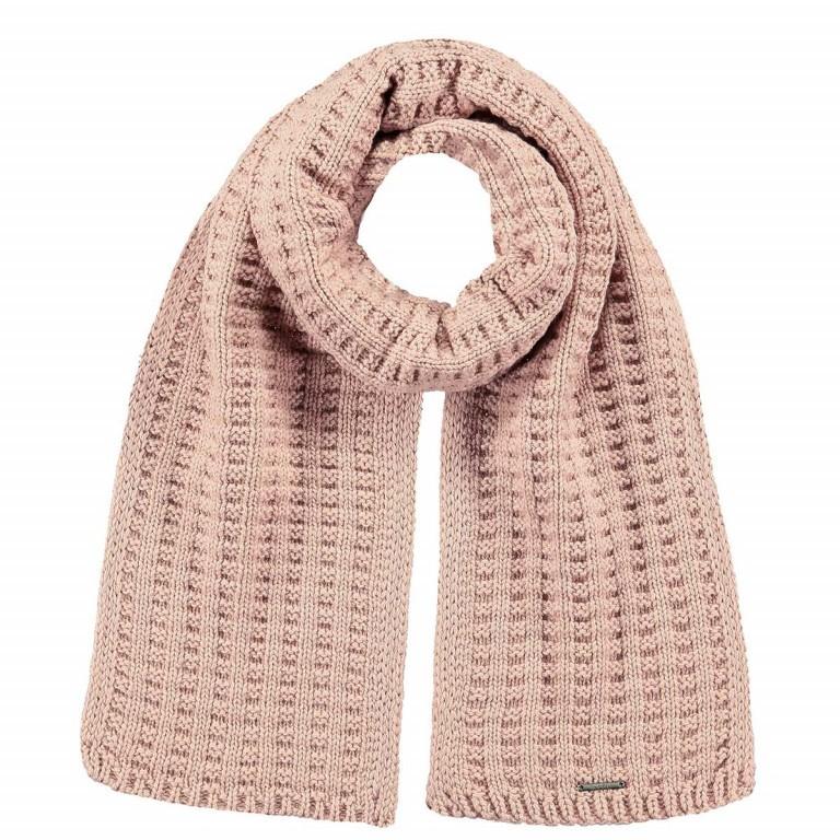 Barts Filippa Schal Bloom, Farbe: rosa/pink, Marke: Barts, EAN: 8717457484926, Bild 1 von 1