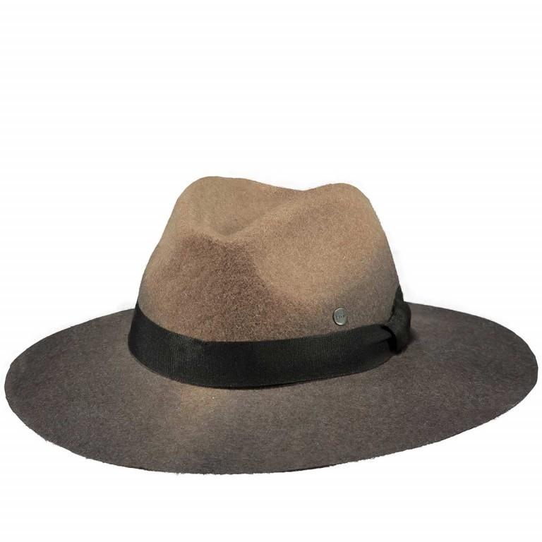Barts Avon Hut Wolle Toffee, Farbe: cognac, Marke: Barts, EAN: 8717457493362, Bild 1 von 1
