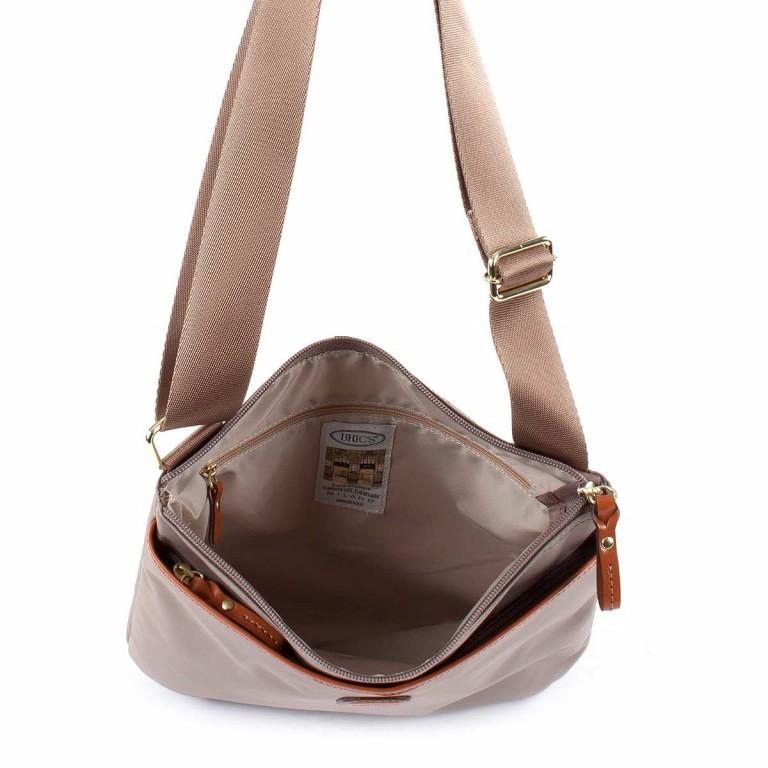 Brics X-Bag Crossbag BXG32733, Manufacturer: Brics, Image 4 of 4