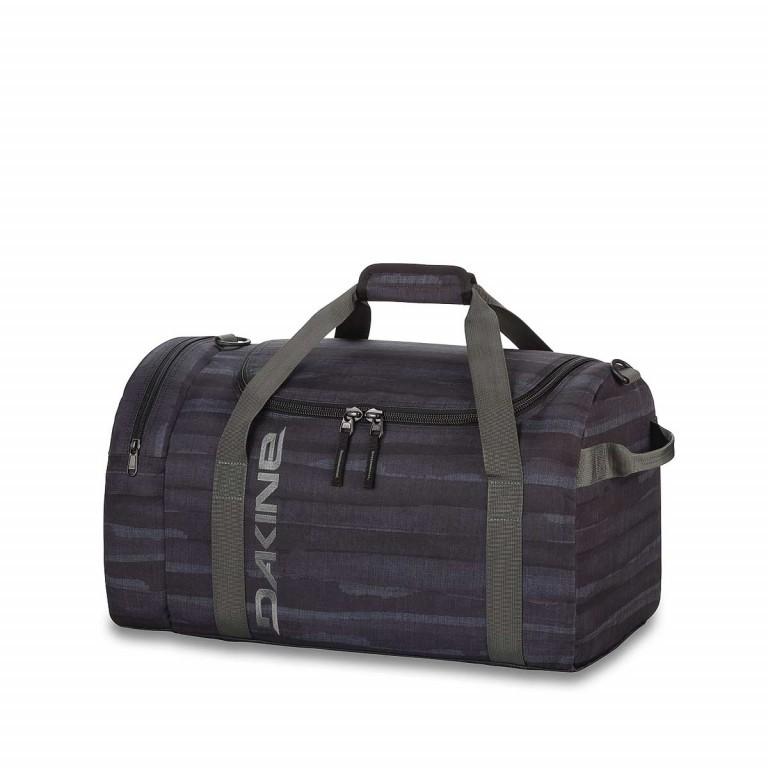 Dakine EQ Bag Small 31l Reise-/Sporttasche Strata Anthra, Farbe: anthrazit, Marke: Dakine, Abmessungen in cm: 48.0x25.0x28.0, Bild 1 von 1