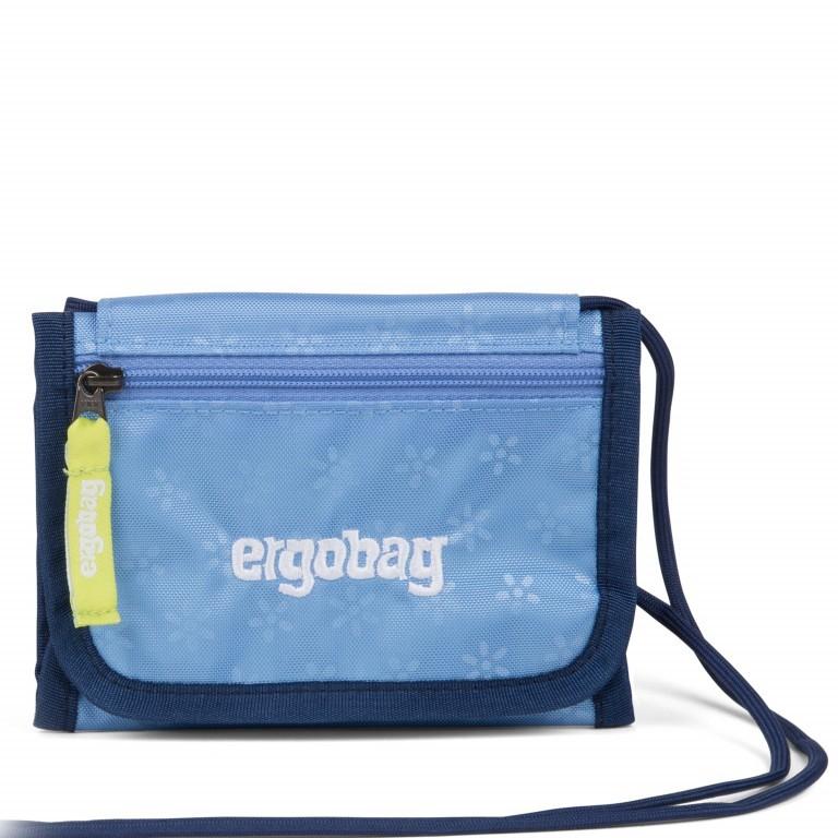 Ergobag Brustbeutel I, Marke: Ergobag, Bild 1 von 1