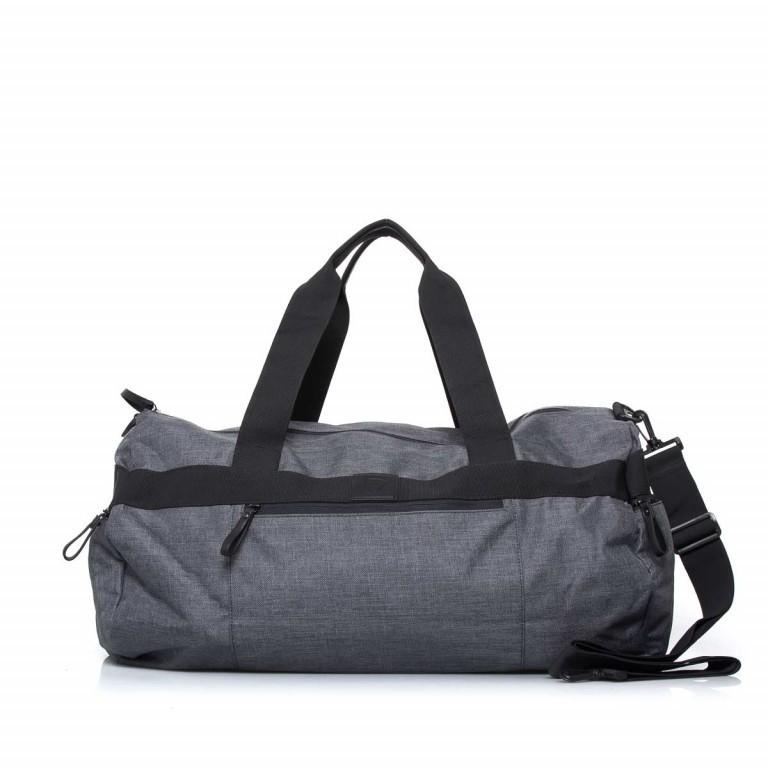 Strellson Northwood Traveller Dark Grey, Farbe: anthrazit, Marke: Strellson, EAN: 4053533401864, Abmessungen in cm: 60.0x35.0x35.0, Bild 1 von 5