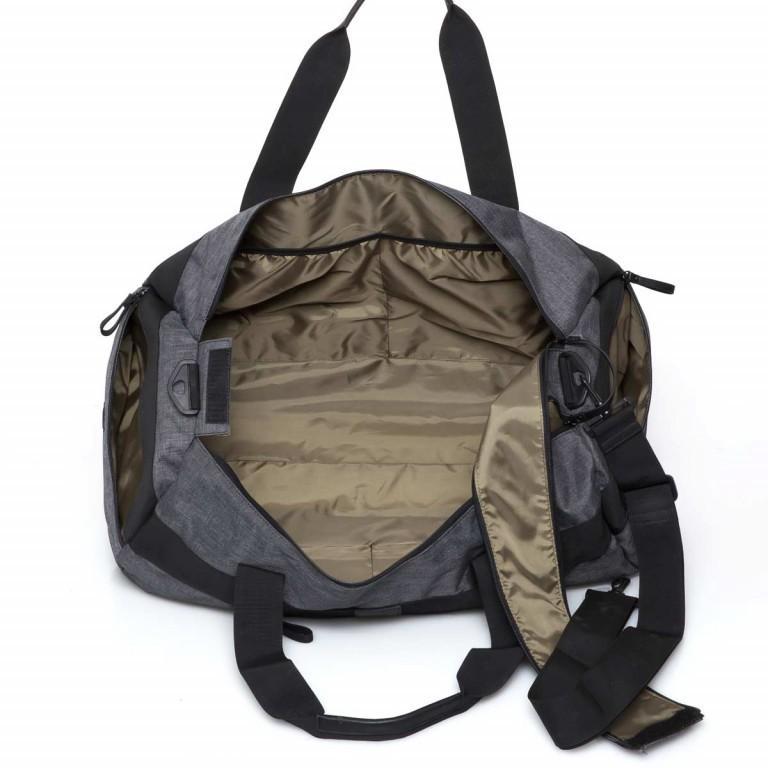 Strellson Northwood Traveller Dark Grey, Farbe: anthrazit, Marke: Strellson, EAN: 4053533401864, Abmessungen in cm: 60.0x35.0x35.0, Bild 5 von 5