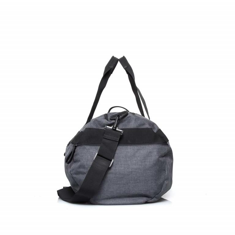 Strellson Northwood Traveller Dark Grey, Farbe: anthrazit, Marke: Strellson, EAN: 4053533401864, Abmessungen in cm: 60.0x35.0x35.0, Bild 3 von 5