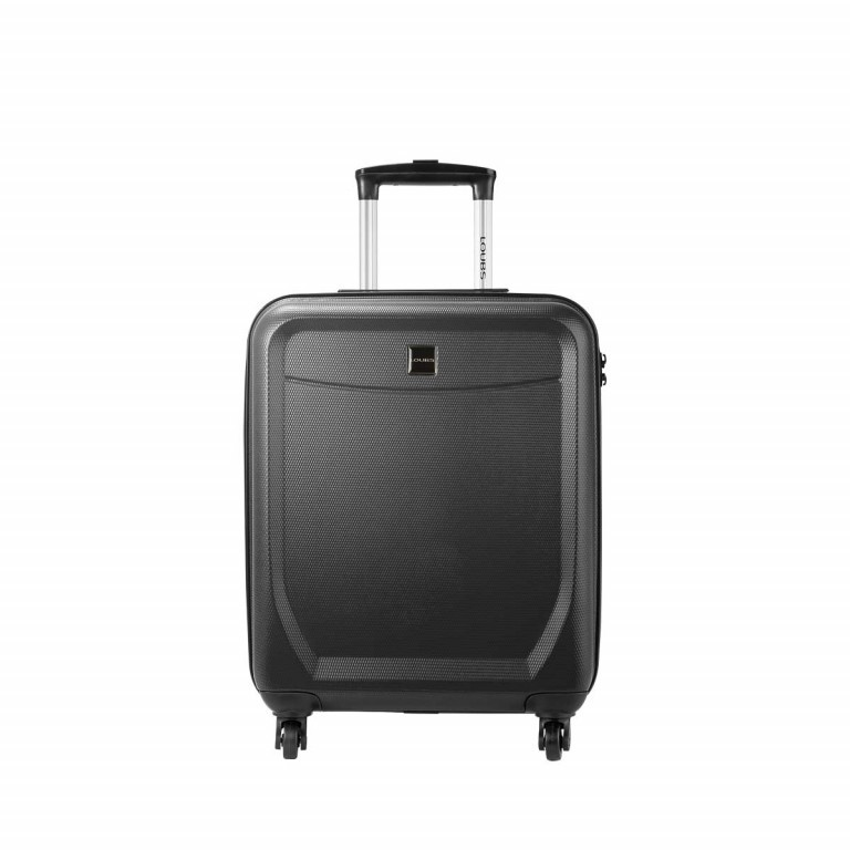 Loubs Trolley 4-Rollen Brisbane 55cm, Manufacturer: Loubs, Image 1 of 1