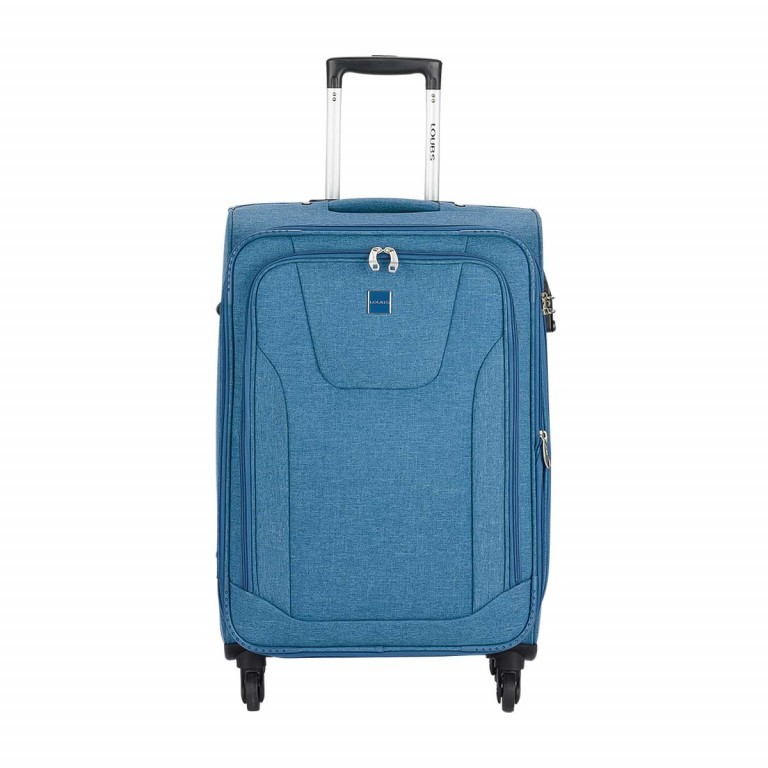 LOUBS Trolley Townsville 65cm, Manufacturer: Loubs, Image 1 of 1