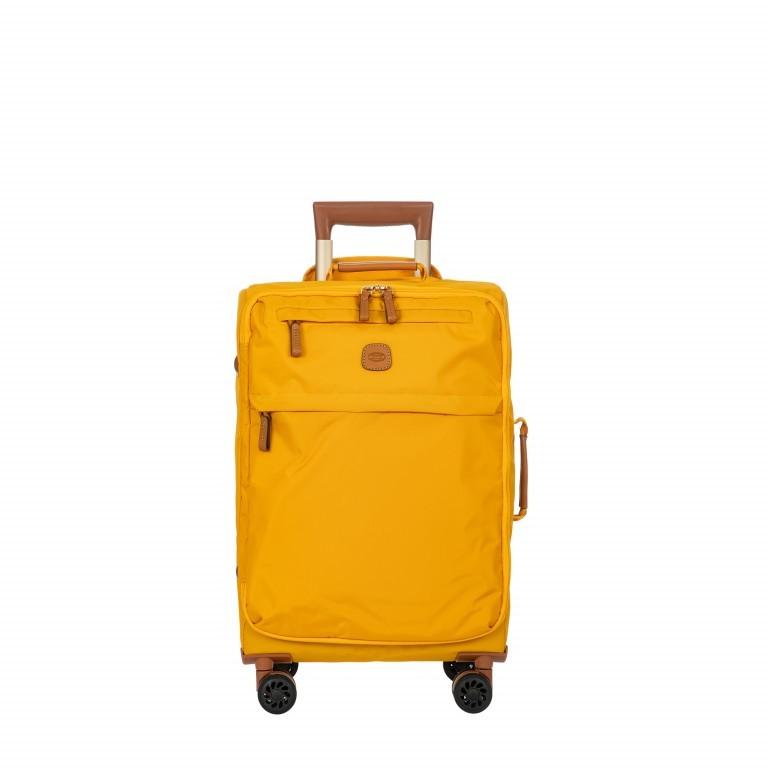 Brics X-Travel Trolley 4-Rollen 55cm BXL48117, Marke: Brics, Bild 1 von 1