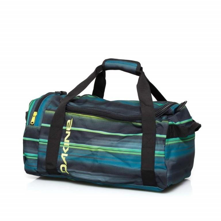 Dakine EQ Bag Small 31l Reise-/Sporttasche Haze Petrol, Farbe: blau/petrol, Marke: Dakine, EAN: 0610934042085, Abmessungen in cm: 48.0x25.0x28.0, Bild 1 von 3