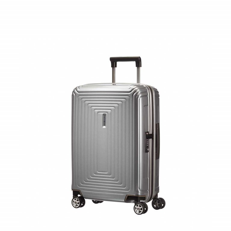 Samsonite Koffer/Trolley Neopulse 65752 Spinner 55, Marke: Samsonite, Bild 1 von 1