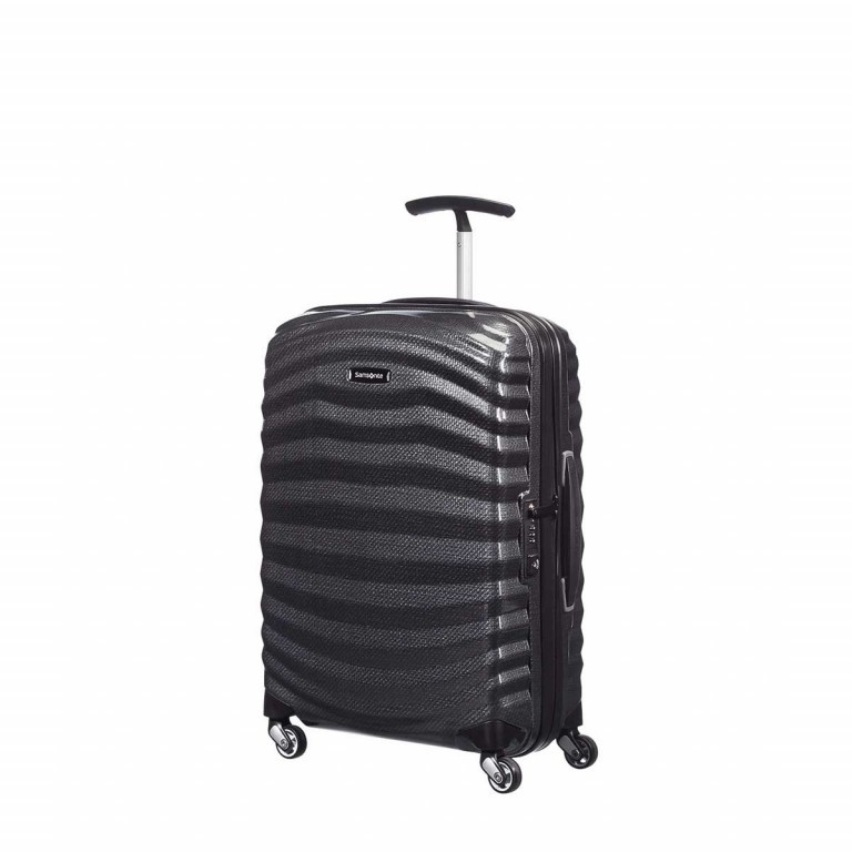 Samsonite Lite-Shock 62764 Spinner 55, Marke: Samsonite, Bild 1 von 1
