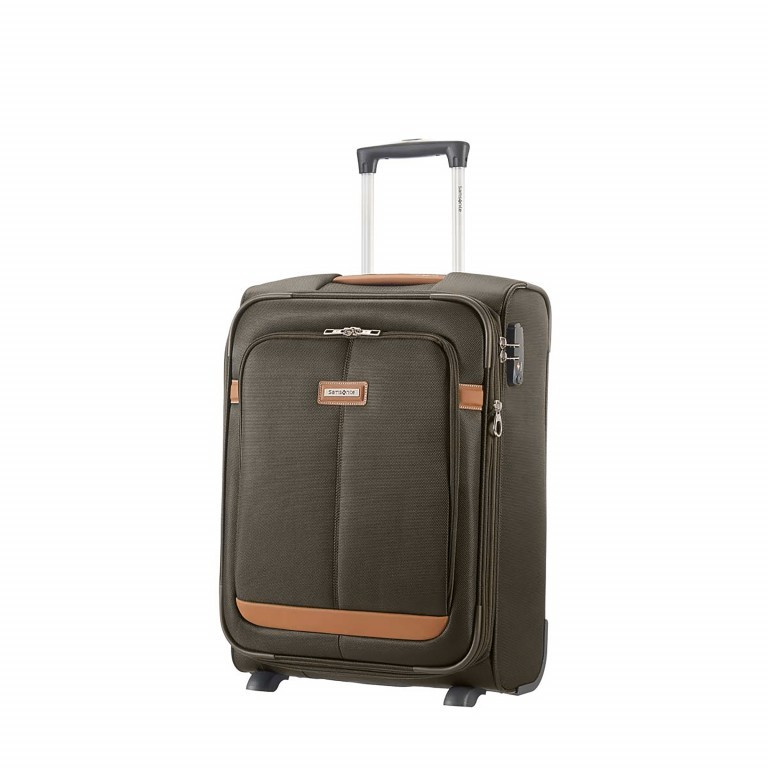 Samsonite Koffer/Trolley NCS Caphir 73831 Upright 55, Marke: Samsonite, Bild 1 von 1