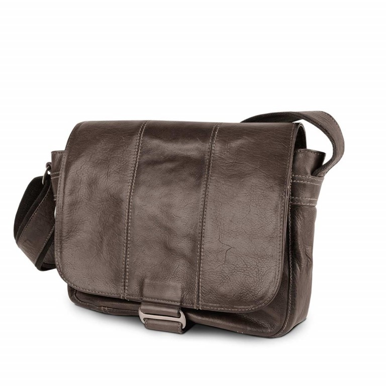 Bull & Hunt Twenty Five Kuriertasche I, Manufacturer: Bull & Hunt, Image 1 of 4