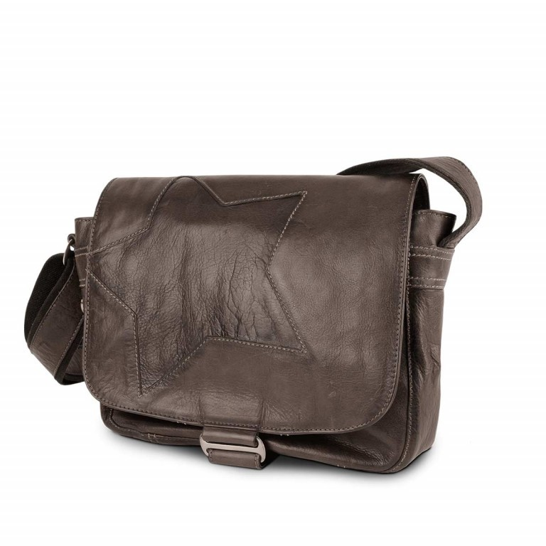 Bull & Hunt Twenty Five Kuriertasche I, Manufacturer: Bull & Hunt, Image 3 of 4