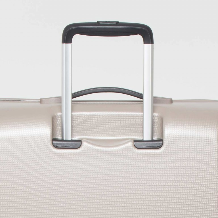 Samsonite Skydro 59616 Spinner 74, Manufacturer: Samsonite, Image 5 of 5