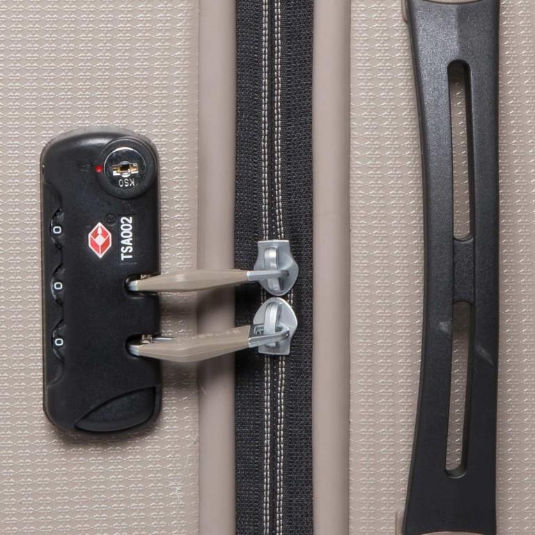 Samsonite Koffer/Trolley Skydro 59616 Spinner 74, Marke: Samsonite, Bild 4 von 5