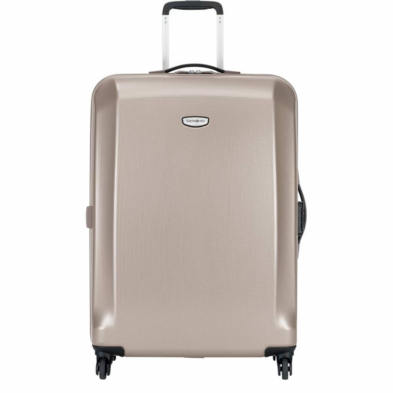 Samsonite Skydro 59616 Spinner 74, Manufacturer: Samsonite, Image 1 of 5