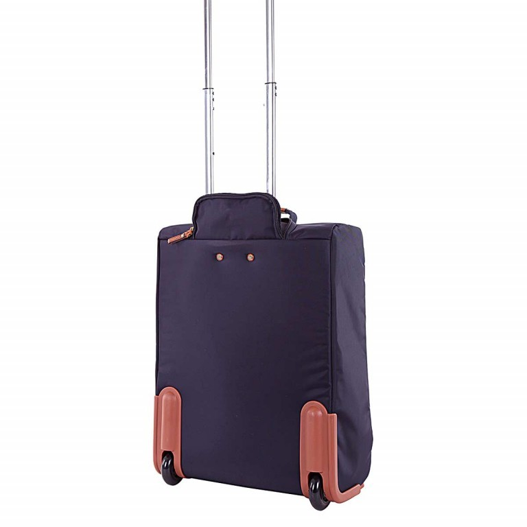 Brics X-Travel Kabinentrolley 2-Rollen 50cm BXL38106, Manufacturer: Brics, Image 4 of 5