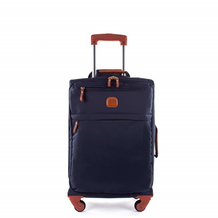 Brics X-Travel Kabinentrolley 4-Rollen 55cm BXL38117, Manufacturer: Brics, Image 1 of 4