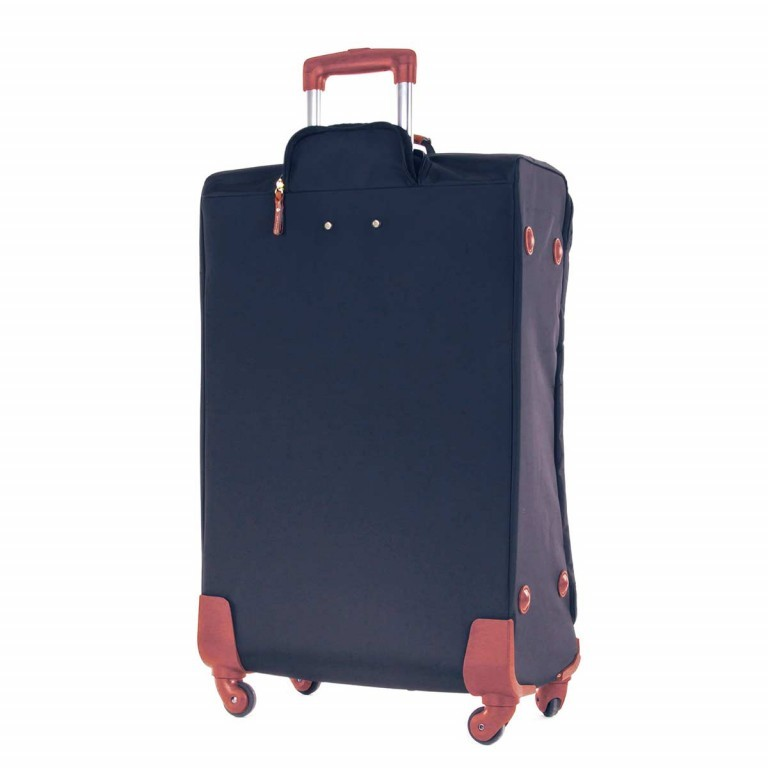 Brics X-Travel Spinner-Trolley 4-Rollen 75cm BXL38145, Marke: Brics, Bild 4 von 5