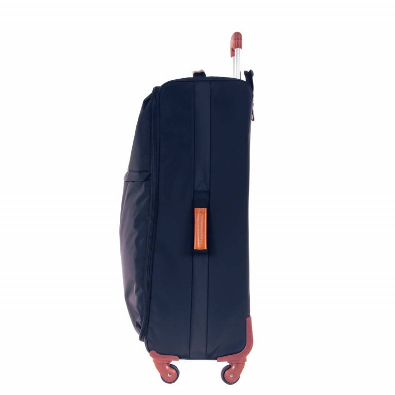 Brics X-Travel Spinner-Trolley 4-Rollen 75cm BXL38145, Manufacturer: Brics, Image 2 of 5