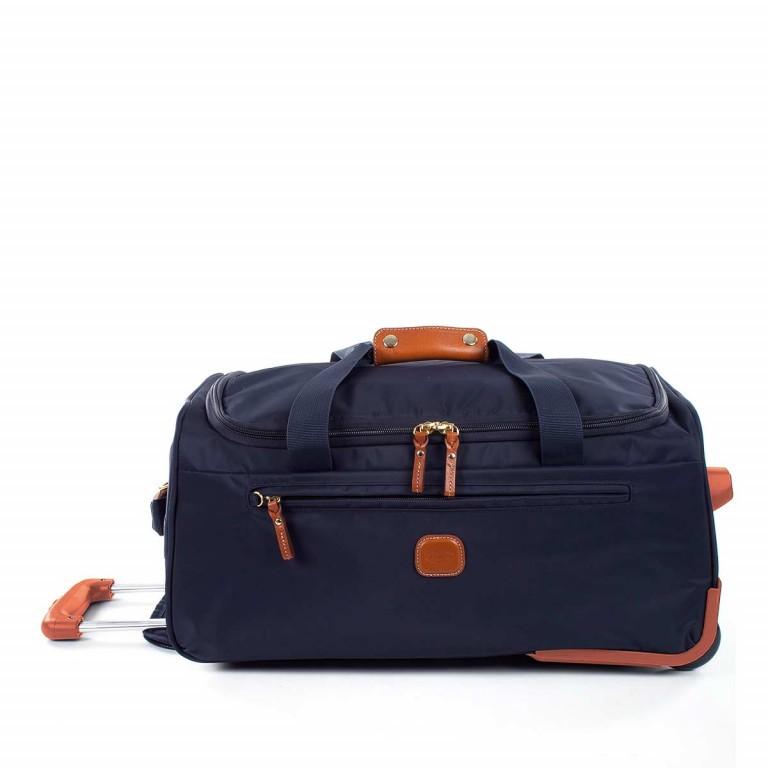 Brics X-Travel Reisetasche 2-Rollen BXL32510, Marke: Brics, Bild 1 von 3