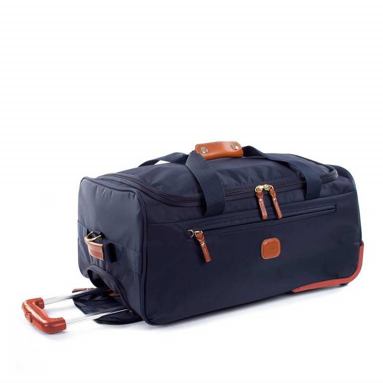 Brics X-Travel Reisetasche 2-Rollen BXL32510, Marke: Brics, Bild 2 von 3