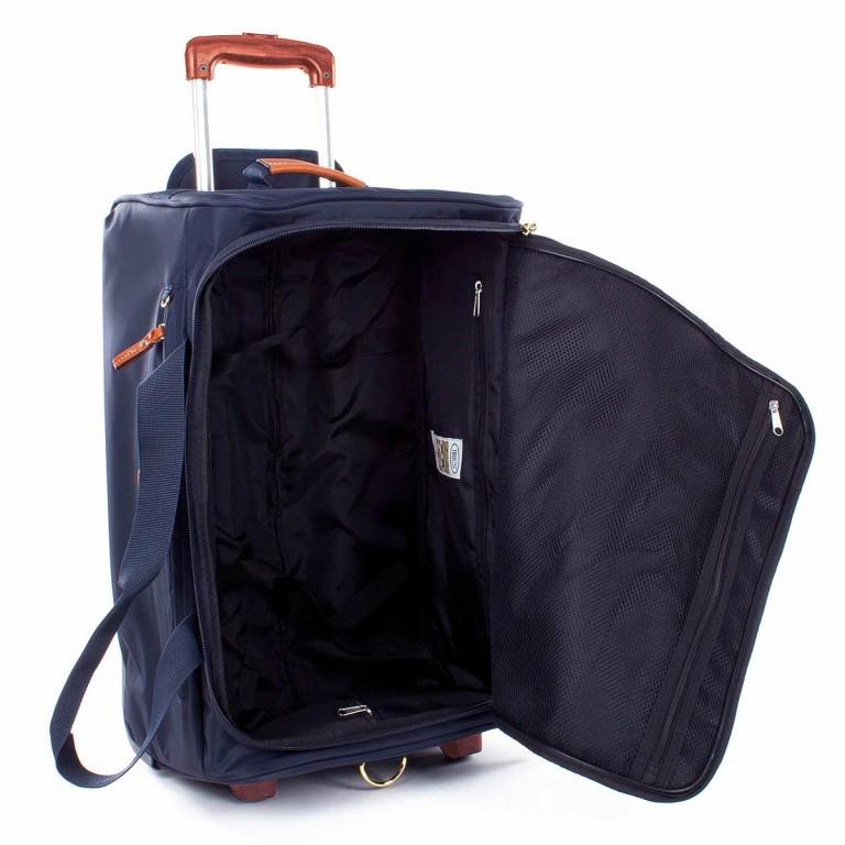 Brics X-Travel Reisetasche 2-Rollen BXL32510, Marke: Brics, Bild 3 von 3