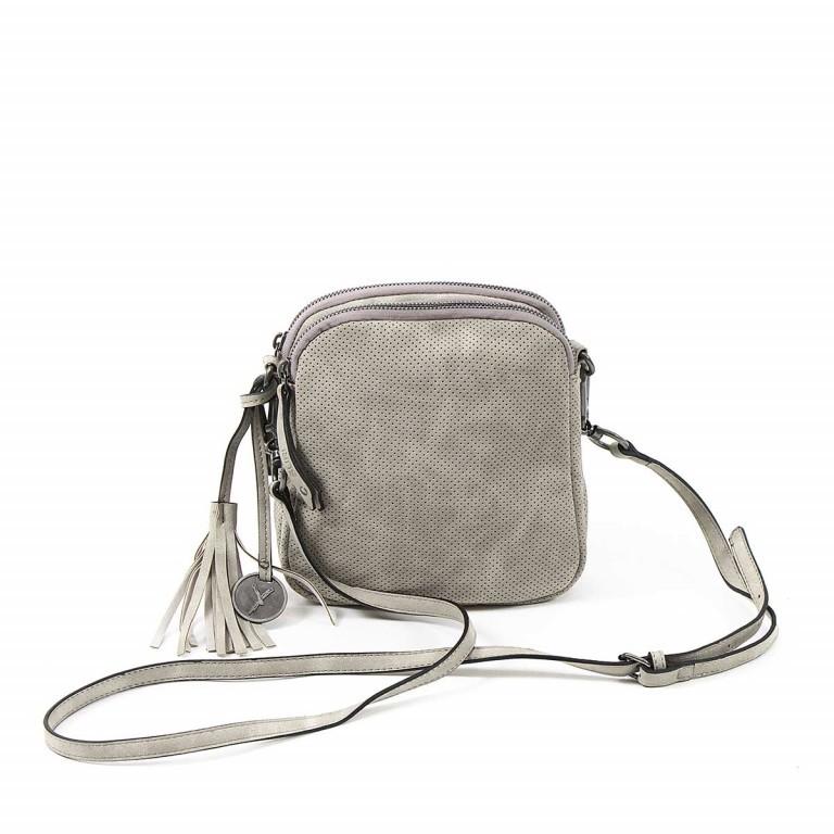 SURI FREY Romy Crossbag S Reißverschluss Synthetik, Marke: Suri Frey, Bild 1 von 1