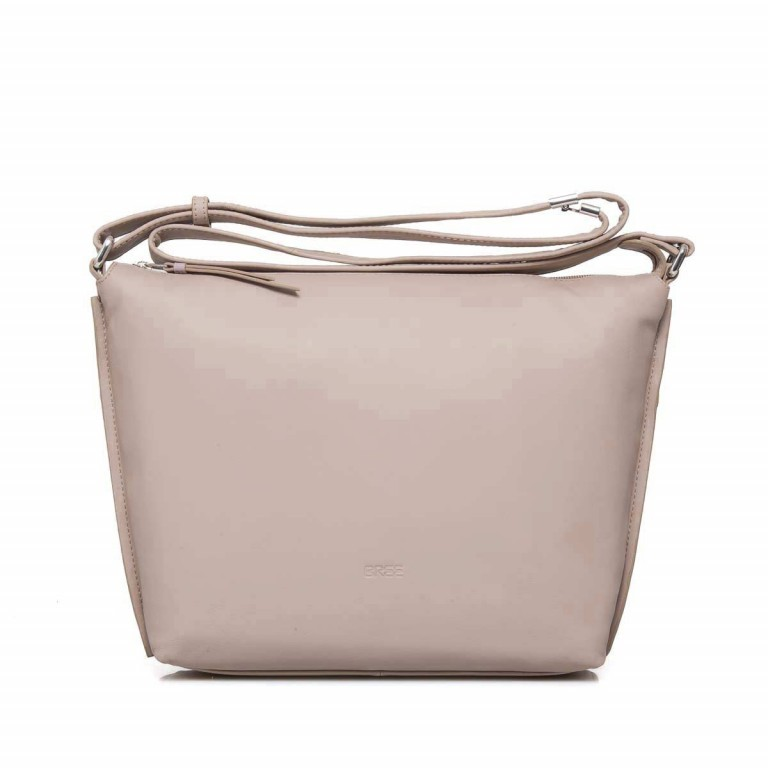BREE Toulouse 2 Cross Shoulderbag M Leder, Manufacturer: Bree, Image 1 of 1