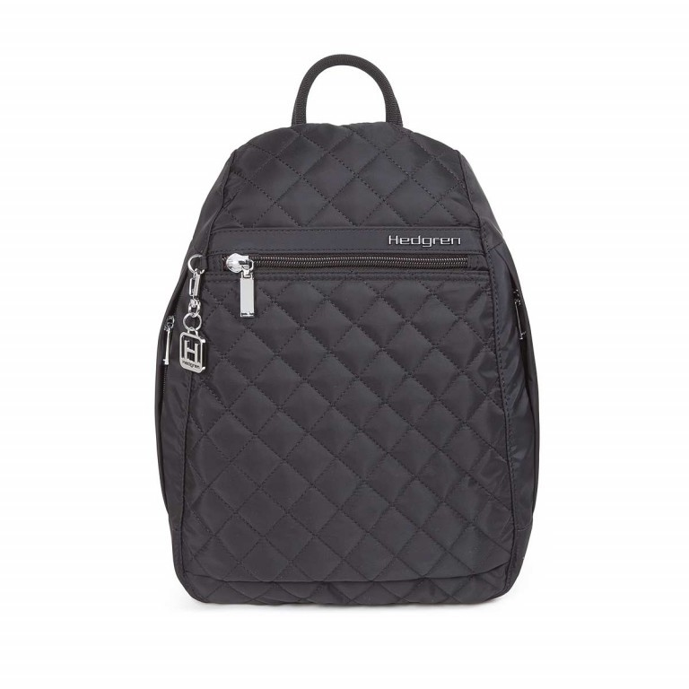 Hedgren Diamond Touch Pat Backpack, Marke: Hedgren, Abmessungen in cm: 24.5x35.0x9.0, Bild 1 von 1