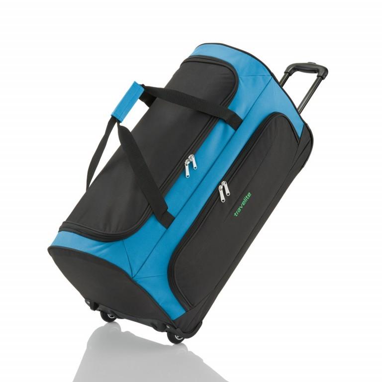 Travelite Rollenreisetasche Garda 72cm, Marke: Travelite, Bild 1 von 1