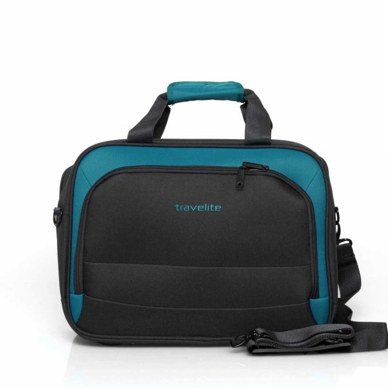 Travelite Boardcase Garda 40cm, Marke: Travelite, Bild 1 von 1