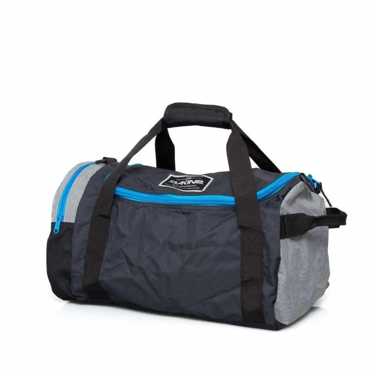 Dakine EQ Bag Small 31l Reise-/Sporttasche Tabor Graphit, Farbe: anthrazit, Marke: Dakine, EAN: 0610934042092, Abmessungen in cm: 48.0x25.0x28.0, Bild 1 von 4