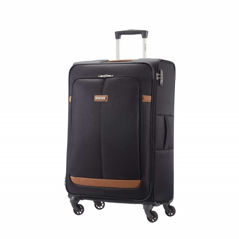 Samsonite NCS Caphir 73831 Spinner 65, Manufacturer: Samsonite, Image 1 of 1