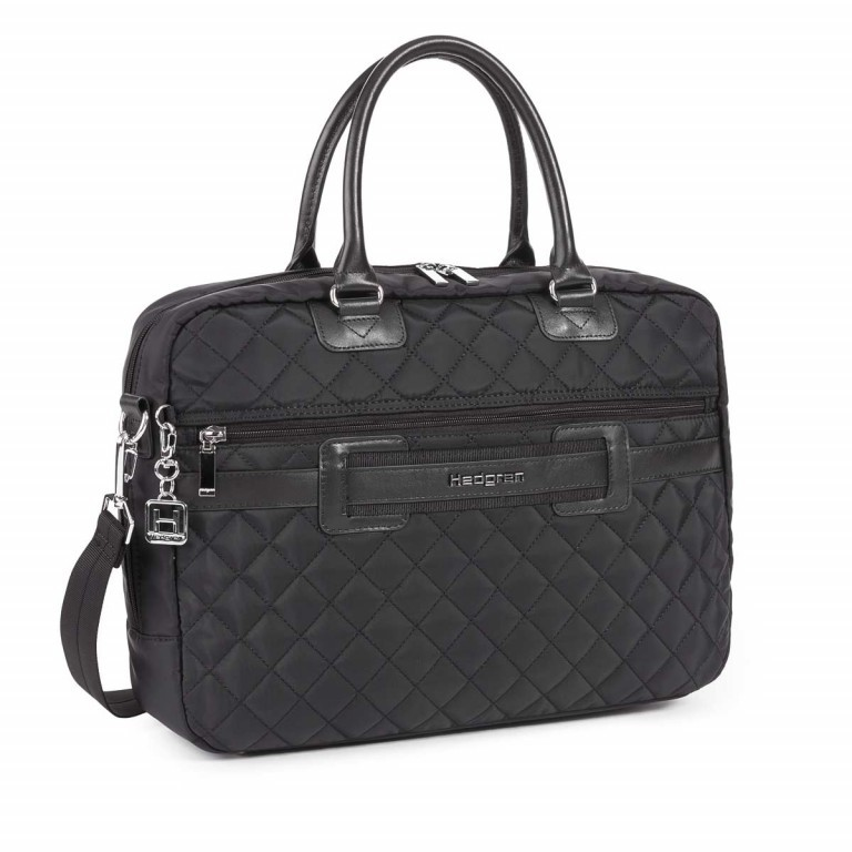 Hedgren Diamond Touch Chiara Laptoptasche, Marke: Hedgren, Bild 1 von 1