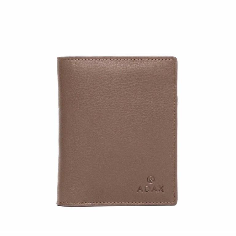 Adax Sorano 455094 Dina Stone, Farbe: taupe/khaki, Marke: Adax, EAN: 5705483183930, Abmessungen in cm: 11.0x9.0x3.0, Bild 1 von 3