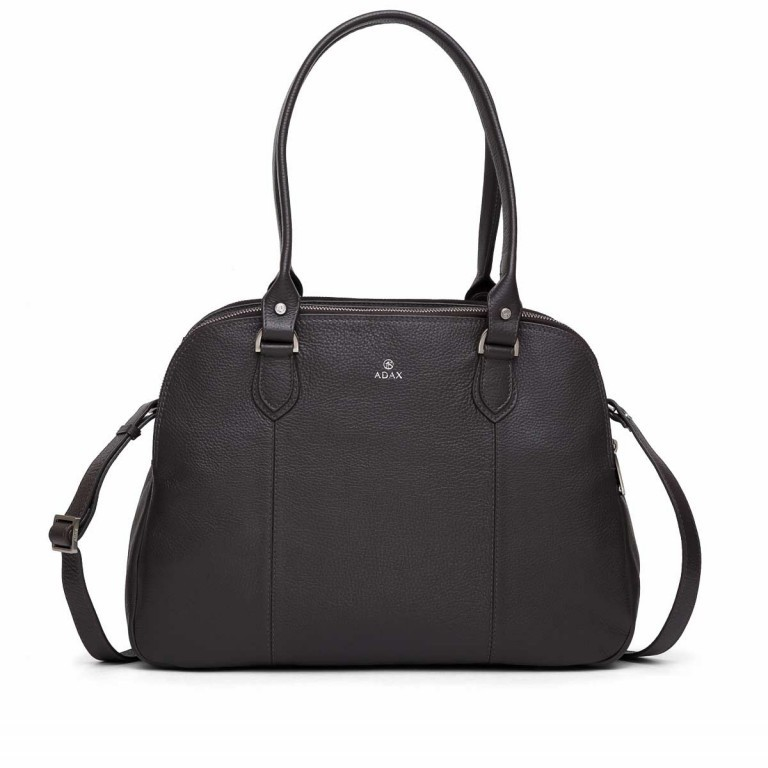 Adax Cormorano 231192 Business Bag, Marke: Adax, Bild 1 von 1