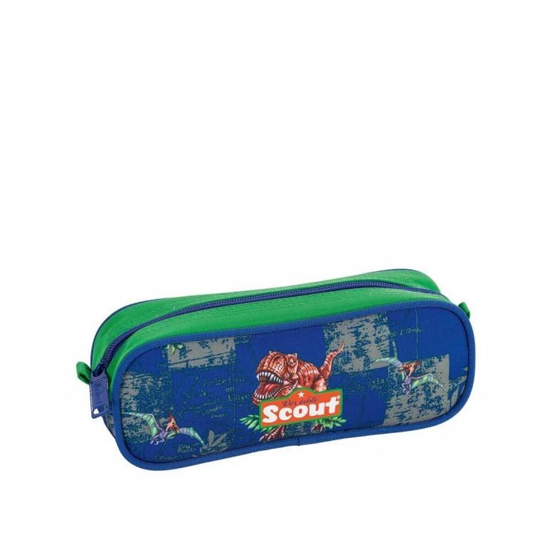 Scout Sunny Set 4-tlg. Dino, Marke: Scout, Abmessungen in cm: 30.0x39.0x20.0, Bild 8 von 9