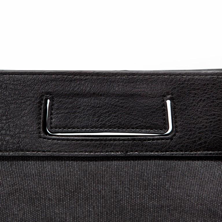 Ucon Acrobatics Tarik Backpack Black Crow, Farbe: schwarz, Marke: Ucon Acrobatics, Abmessungen in cm: 30.0x53.0x12.0, Bild 3 von 15